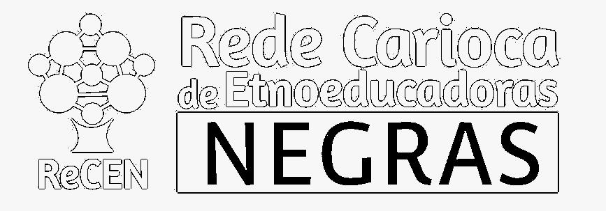 Rede Carioca de Etnoeducadoras Negras